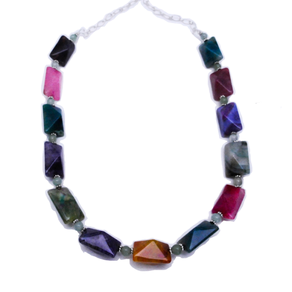 Bold-Palette-Dimensional-Agate-Necklace-700×700
