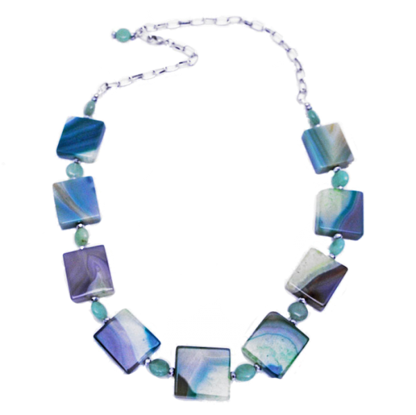 's-Edge-Banded-Agate-Necklace-1200×717-2_edited-2 copy